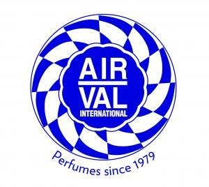 Air-Val International Spania