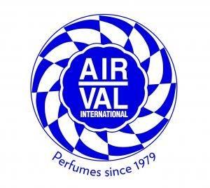 Air-Val International Spania